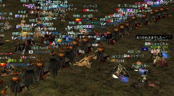 20081115_2.jpg